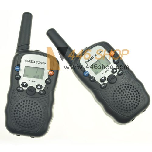 bellsouth gmrs frs manual   blogsgplus