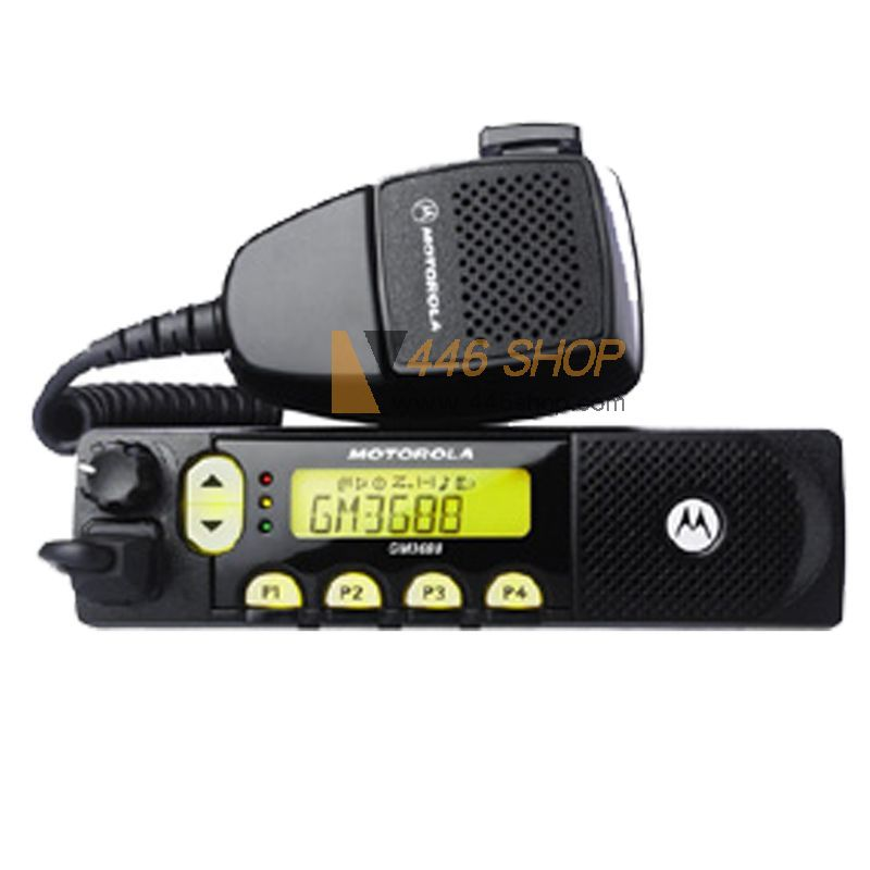 related keywords   suggestions for motorola walkie talkie radios Motorola Walkie Talkie Accessories Motorola Walkie Talkie Range