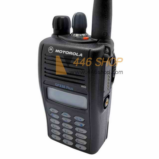 motorola motorola smp818 amateur walkie talkie commercial civil two way radio interphone brand. Black Bedroom Furniture Sets. Home Design Ideas