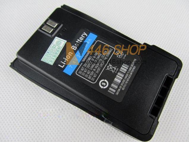 coleman battery lock flashlight manual
