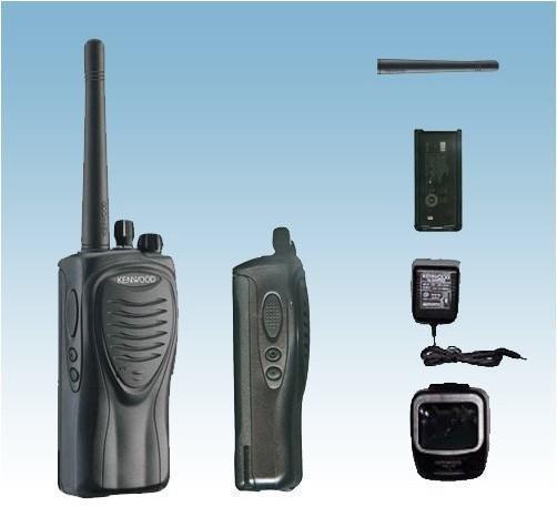 kenwood tk 3207 2207 long range professional walkie talkie ctcss rh 446shop com Kenwood Manual DPX-400 kenwood tk 3207 user manual