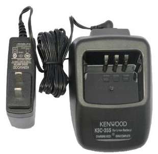 Kenwood ksc 35s