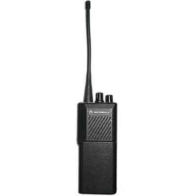 motorola motorola gp328 5w professional portable two way radio transmitter brand of radio motorola Motorola Radio GP328 Walkie Talkie Motorola GP328 Specification