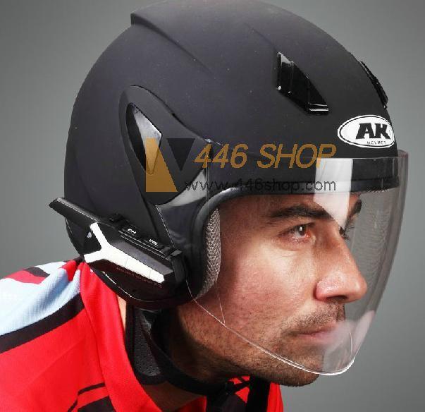 Schwinn Intercept Adult Micro Bicycle Helmet  Amazoncom