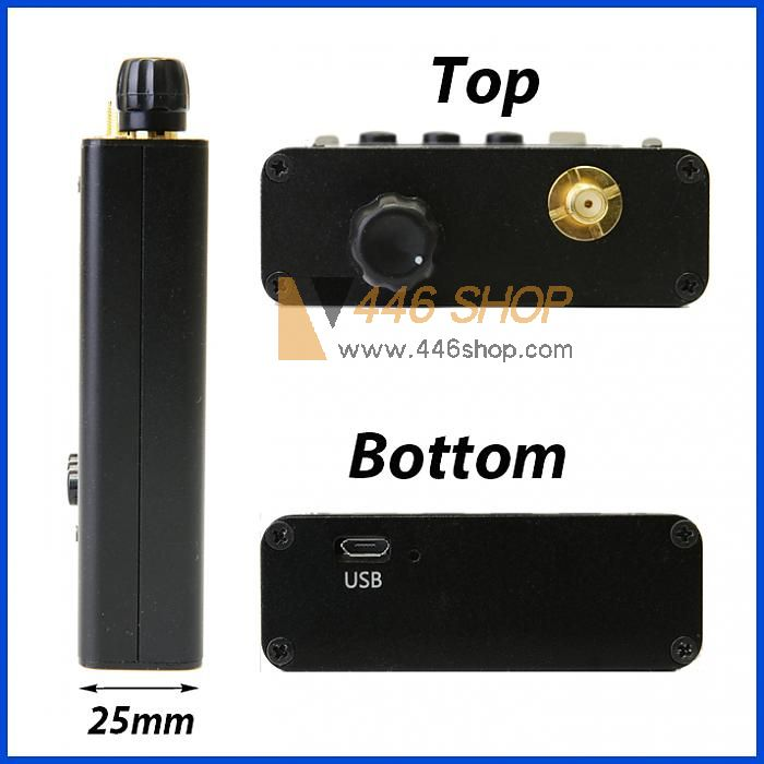 antenna analyzer price