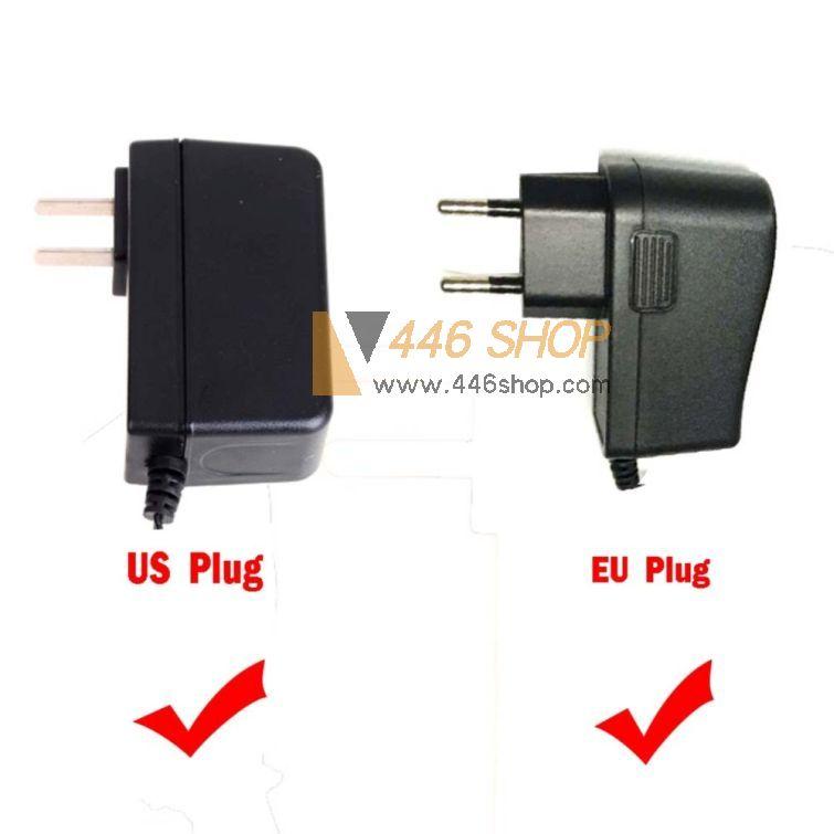 icom smart intelligent desktop charger bc 160 for icom portable rh 446shop com Example User Guide icom bc-160 instruction manual