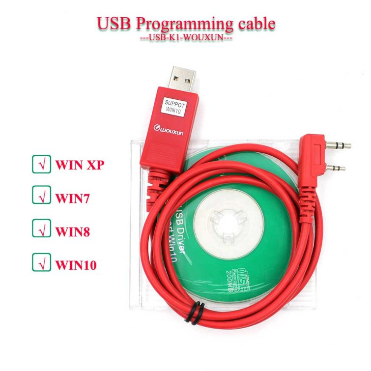 Programming Cable Product Programming Cable Price