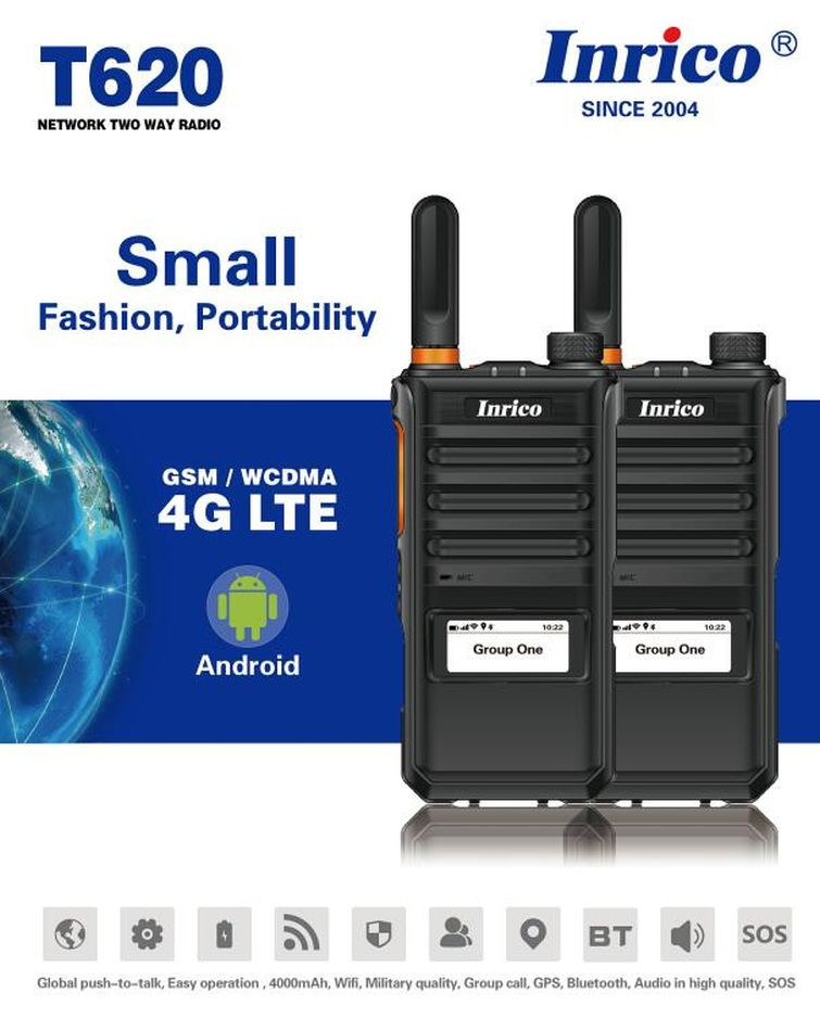 Recommended-Walkie Talkie,Two Way Radio,Interphone